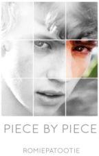 Piece By Piece (BxB) by RomiePatootie