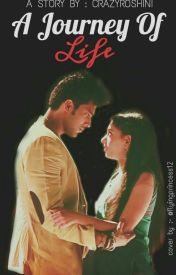 Manan ~A journey of life~ by crazyroshini