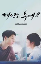 Descendants of the Sun Season 2 [Bonus Chapters & Requests] by anthea_marie