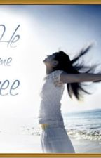 Set Me Free by TriazzAnditasari345