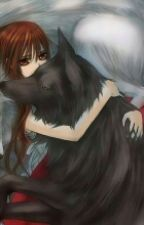 Zero X Kaname Fanfiction  by DemonicGoth