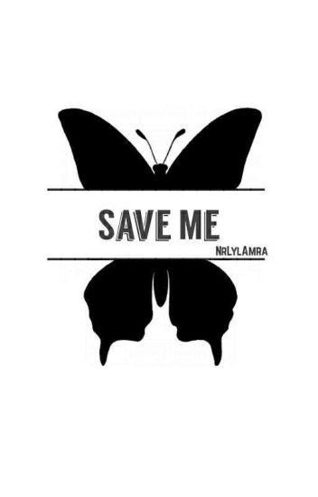 Save Me ▪ Kim Tae