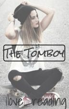 The Tomboy by 1love_reading