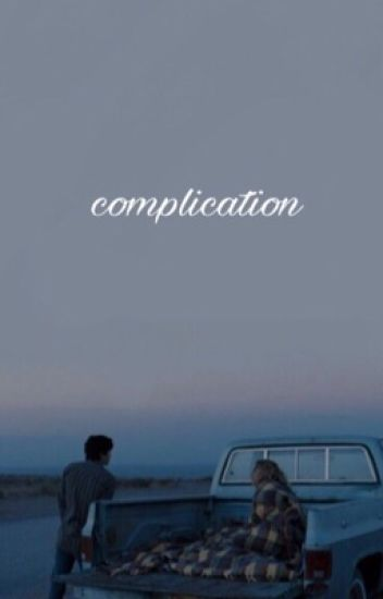 complication ; lrh