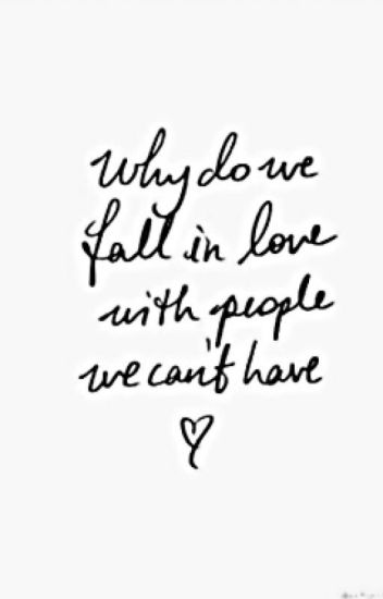 why do we fall in love Today, falling in love is socially defined if we didn't have love stories to establish the expectation of falling in love, we might not do it we would still bond, though, she says, noting that contemporary love is more successful when key components like passion, companionship and commitment are present.