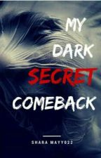 MDS: Comeback II [SLOW UPDATES] by RooseveltHzizs