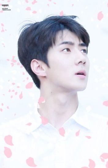 I Longfic I Edit I SeYoon I Chỉ cho em cưng chiều anh