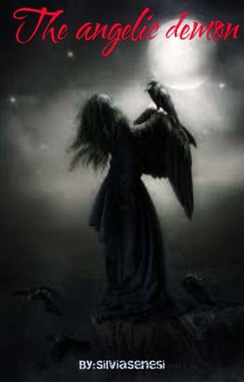 The angelic demon