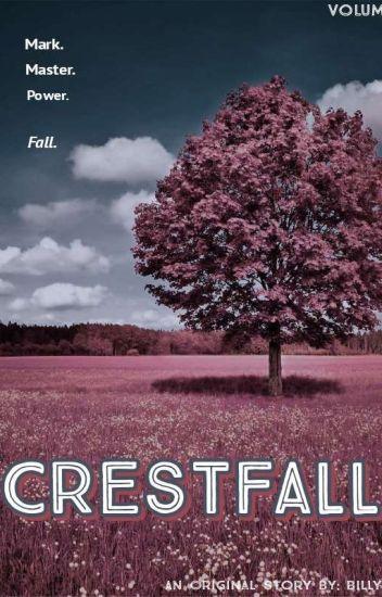 Crestfall (On Hold)
