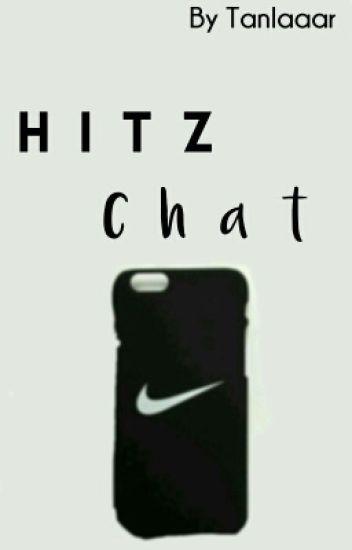 HITZ CHAT