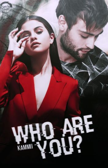 Who are you? [Shqip]