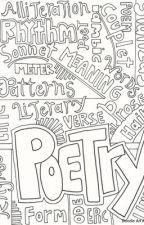 Poems by DgnKrstl