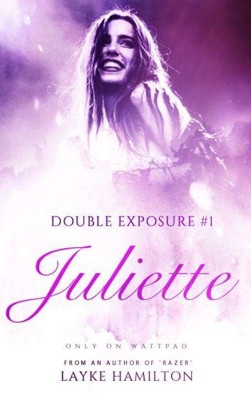 Juliette   DE #1