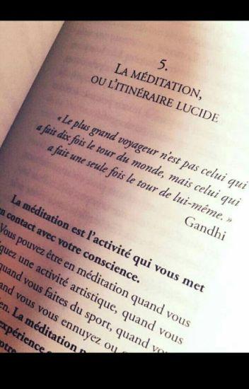 Citation Inventions Citation Connue Angelique Wattpad