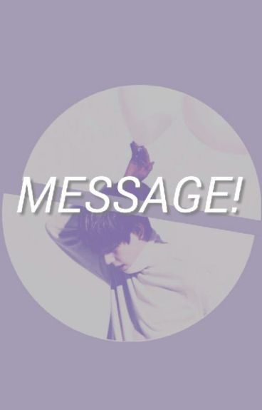 MESSAGES [KTH]