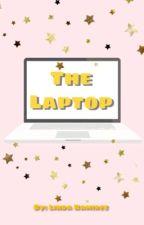 The Laptop by AskLinda