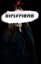 girlfriend /sterek by KlaskPlask
