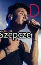 Szepcze ID.KI by Adelka331