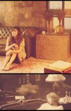 (Longfic)Tôi Không Phải Vợ Của TAE Nha!-TaeNy by YuriKim997
