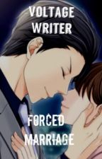 Forced Marriage-KBTBB by HiddlesandLoki