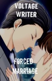 Forced Marriage-KBTBB by VoltageWriter