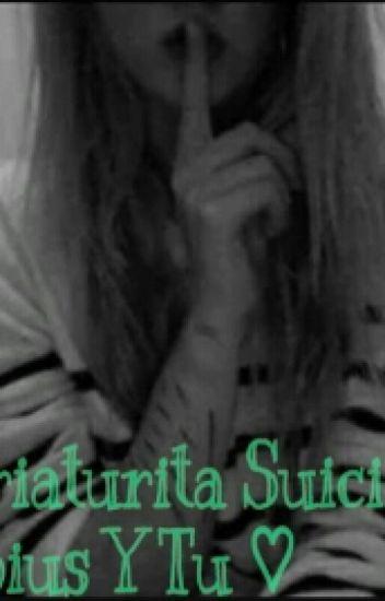 ¿ Criaturita Suicida ? Rubius Y Tu !
