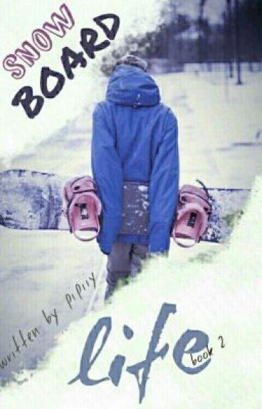 Snowboard Life