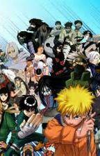 Naruto by alex200327