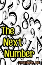 The Next Number (One Shot) by Wasabi1995