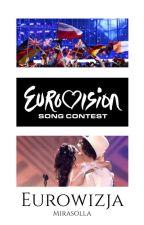 Eurowizja 2016 || APH by Mirasolla