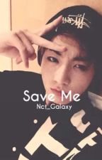 Save me ➳ j. jungkook by Nct_Galaxy