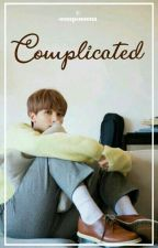 Complicated by scoupsnoona