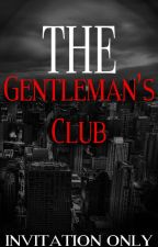 The Gentleman's Club by warpedtourcat