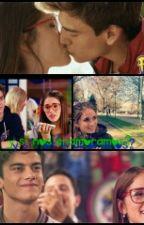 ¿Y Si Nos Enamoramos?- Gastina Cancelada by millarayhuilipan