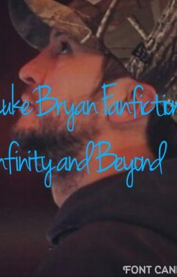 Luke bryan fanfiction