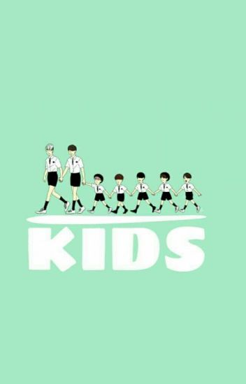 KIDS (FR)