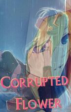 Corrupted Flower [Miku X Len] by Corrupted-Flower1