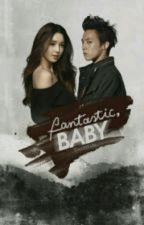 Fantastic, baby. || GDragon // BigBang  by cereazy