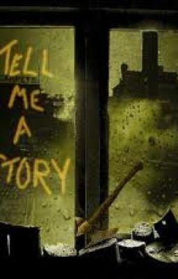 How to Write a Horror Story, Writing Horror