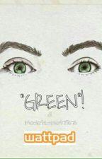 Green by MariaTeresa475676