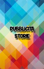 PUBBLICITÀ STORIE by PubblicitaStorie