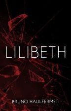 Lilibeth by brunohaulfermet