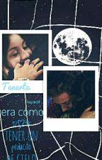 Soy Luna, Luna Y Matteo completa by elisamayari2000