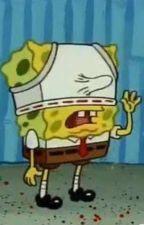 SpongeBob Memes by RunawayNebula