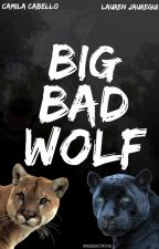 Big Bad Wolf » Camren by imheedictator