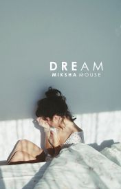 a dream by magnificentia