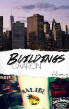 Buildings, Caaron by -flxws