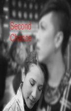Second Chance - ViceRylle fanfic by meisdarkhorse