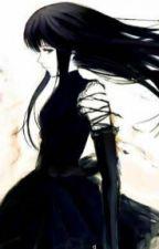 Sequestrada por um Otário ❤ by pandinha-lovers