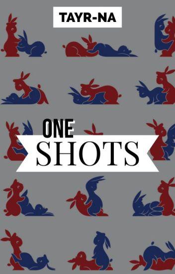 ONE SHOT SMUTS